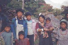 Tradisi 1 Istri Banyak Suami di Himalaya, Dipicu Faktor Ekonomi dan Lahan