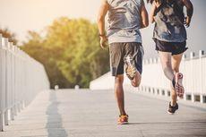 6 Olahraga untuk Penderita Diabetes, Baik untuk Dicoba
