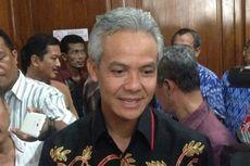 Jateng Hitung Upah Minimum, Semarang yang Tertinggi dan Banjarnegara Terendah