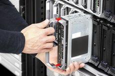 Solusi Data Center TelkomSigma Sasar Pebisnis UKM