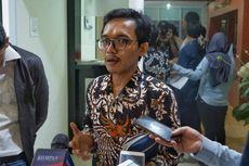 Diduga Sebar Hoaks Ratna Sarumpaet, 4 Anggota DPR Kembali Dilaporkan ke MKD