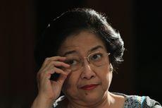 Selain Megawati, Ini Deretan Ketum Partai yang Paling Lama Menjabat
