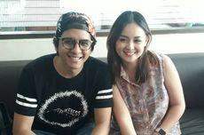 Westny DJ Benarkan Kabar Kepergian Raditya Oloan