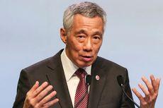 PM Singapura Minta AS Tak Bersikap Keras terhadap China, Ini Alasannya