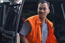 Berkas Diserahkan ke Pengadilan, KPK Tunggu Jadwal Sidang Mantan Ketua DPRD Kota Malang