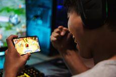 Industri Game Daring Masih Menjawab Tantangan Pandemi
