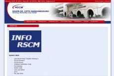 Bawaslu DKI Kecam RSCM yang Tolak Bangun TPS