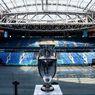 Live Match (Link Live Streaming) Italia Vs Spanyol, Pembuka Semifinal Euro 2020