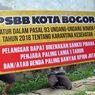 Pemerintah: PSBB di 10 Daerah Untuk Memutus Penularan Covid-19
