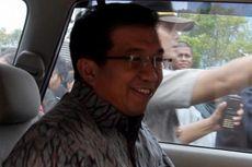 OJK Belum Sepenuhnya Stabilkan Sistem Keuangan Indonesia