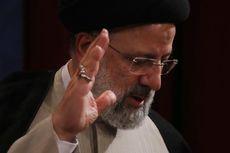 Presiden Terpilih Iran Tolak Bertemu Joe Biden