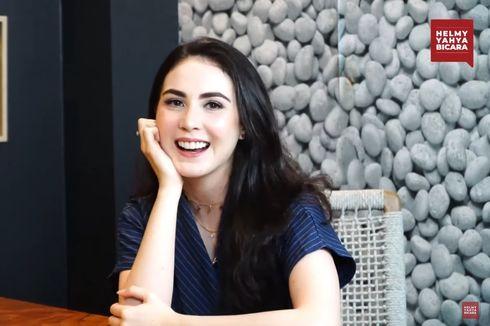 Arumi Bachsin Cerita Kesibukan Emil Dardak: Ada di Rumah, tetapi Kayak Enggak di Rumah