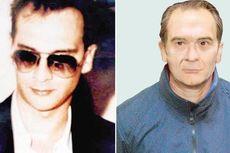 [Biografi Tokoh Dunia] Matteo Messina Denaro, Mafia Terkaya Italia dan Buron Paling Dicari Dunia