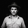 Lirik dan Chord Lagu Second Chances - Gregory Alan Isakov