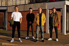 Klasik, 4 Sneaker Kolaborasi Puma x Manchester City
