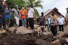 Usaha Cari Korban Hilang di NTT, Turunkan Anjing Penyelamat hingga Libatkan Ribuan Anggota TNI Polri