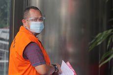 Kasus Pengadaan Lahan di Munjul, KPK Dalami Transaksi Keuangan PT Adonara Propertindo