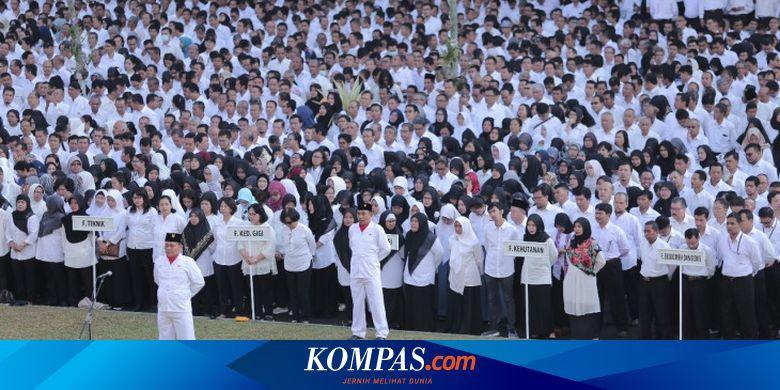 Hari Lahir Pancasila, UGM: Kita Indonesia, Kita Pancasila