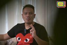 Vicky Prasetyo Ajukan Banding dan Berharap Bebas