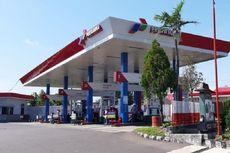 Pertamina: Konsumsi BBM di Tol Trans Jawa Naik 400 Persen Saat Libur Natal
