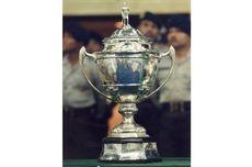 Daftar Juara Piala Thomas, Dominasi Indonesia