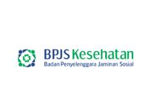 Ini Cara Daftar Jadi Penerima Bantuan Iuran JKN-KIS di Jakarta