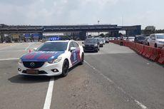 Angka Kecelakaan Diklaim Turun 65 Persen Selama Musim Mudik 2019