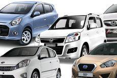 Timses Prabowo: Mobil Murah Kena Pajak Barang Mewah, Pemerintah Inkonsisten