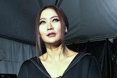 Cerita Inul Daratista yang Nyaris Diperkosa dan Dicekal Publik Saat Rintis Karier di Jakarta