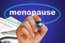 7 Tanda-tanda Menopause pada Wanita