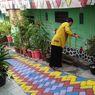 Akademisi Unpad: Keluarga Harus Manfaatkan Pekarangan Rumah