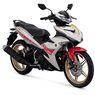 Yamaha MX-King Pakai Livery Speed Block Kenny Roberts