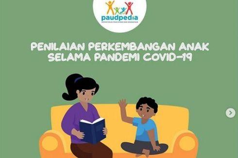 BSNP Usul Revisi Peraturan Terkait Standar Pendidikan PAUD dan PJJ