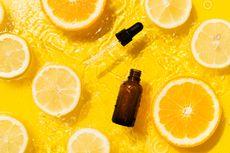 Manfaat dan Efek Samping Serum Vitamin C bagi Kesehatan Kulit