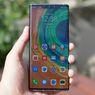 Penjualan Ponsel Huawei Diprediksi Turun Dua Digit Tahun Ini?