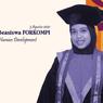 Beasiswa Kementerian Kesehatan bagi Mahasiswa D3 dan D4, Cek Syaratnya