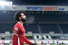 Liverpool, Juara tapi Bukan Pemuncak
