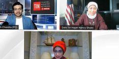 Indonesia-Malaysia Kerja Sama di Bidang Pariwisata untuk Dapatkan Kepercayaan Dunia