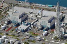 Rencana Jepang Buang Jutaan Ton Air Limbah Nuklir ke Laut, Apa Dampaknya?