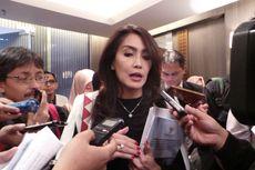RUU Permusikan Diusulkan Masuk Prolegnas 2017