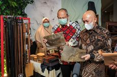 How MSMEs in Indonesia Are Surviving during Covid-19 Pandemic