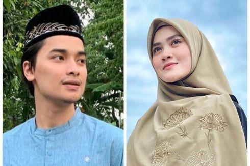 Alvin Faiz dan Henny Rahman Dikabarkan Menikah, Zikri Daulay: Baru Tahu Tadi Pagi