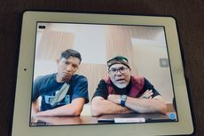 PSIS Vs Persela: Iwan Setiawan Tebar Psywar, Minta Mahesa Jenar Hati-hati