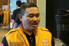 Sindir Jokowi, Ketua DPD DKI Hanura Janjikan Calegnya Sedia Setiap Saat