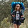 Sinopsis Film Wild, Perjalanan Spiritual Reese Witherspoon