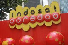 Merger Indosat-Tri: Paket dan Layanan Tidak Berubah