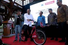Kolaborasi Bukalapak dan ITB Bangun Laboratorium AI Pertama Indonesia