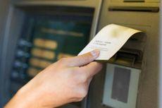 Soal Pembobolan Rekening Pakai Setruk ATM dan Data KPU, Ini Saran Pengamat Siber