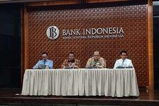 BI Dorong Indonesia Jadi Rujukan Ekonomi Syariah Dunia
