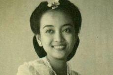 Gusti Nurul adalah Ibu yang Demokratis dan Moderat